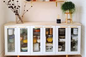 ikea kitchen base cabinets australia how i upcycled an ikea kitchen into a stylish of