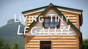 tiny tiny houses living tiny legally an interview with the filmmakers tiny