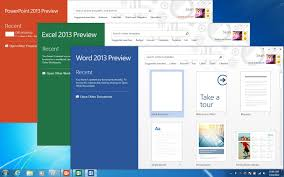 (APorte) Office 2013 final en español con activador
