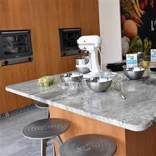 cours de cuisine bouches du rhone cours de cuisine près d aix en provence bouches du rhône 13