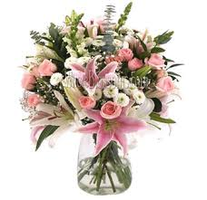 s day floral arrangements mothers day floral arrangements flowers pink flowers buy now