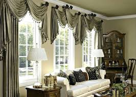 valances for living rooms curtain valances country curtain valances for living room kitchen