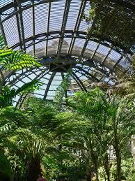 Balboa Park Botanical Gardens by File Balboa Park Botanical Building Interior Jpg Wikimedia Commons