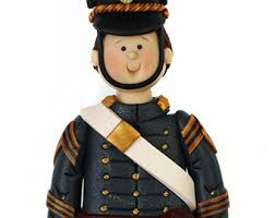 west point etsy