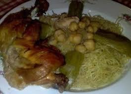 cuisine algeroise 140820113401 1 jpg