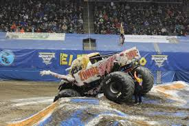 monster truck shows in nj why newark is changing the way we think about new jersey toronto