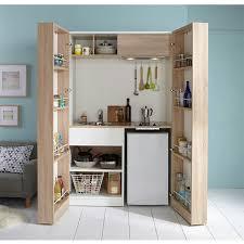 cuisine compacte design cuisine compacte castorama 700 detalles casa tiny