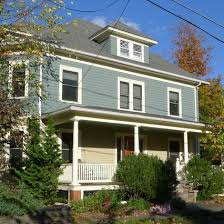 9 best for ks images on pinterest exterior paint colors