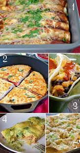 76 best leftovers ideas recipes images on amazons bag