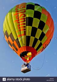 Galballoonfiesta2012 Bristol International Balloon Fiesta Stock Photos U0026 Bristol
