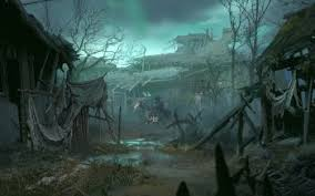 dark village wallpaper 291 dark hd wallpapers background images wallpaper abyss page 2