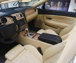 Car Interior Smells How To Remove Mold From Car Carpeting