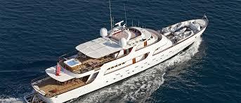 Yacht Meme - memeyacht home