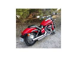 2007 honda shadow spirit 750 for sale 45 used motorcycles from