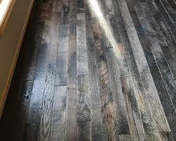 organic solid clove up in lincoln ne hallmark floors