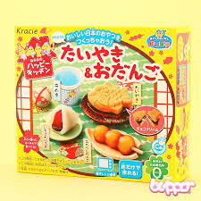 where to buy japanese candy kits japanese diy candy kits blippo kawaii shop