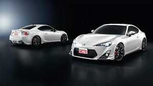 for toyota trd boom plus toys your jdm parts store for 20 years