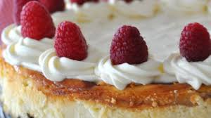 white chocolate raspberry cheesecake recipe allrecipes com