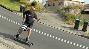 Skateboard Meme - meme inspired skate decks popular internet meme