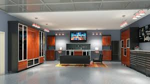 choosing the perfect ideas of man cave paint colors u2014 tedx designs