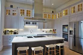 White Kitchen Cabinets With Glass Doors Cabinets U0026 Drawer Luxury Modern Glass Kitchen Cabinet Door With