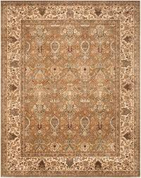 Overstock Oriental Rugs Rug Pl519a Persian Legend Area Rugs By Safavieh