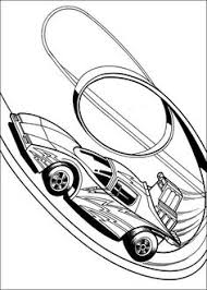 hotwheels coloring pages wheels coloring pages 6 coloring pages for kids pinterest
