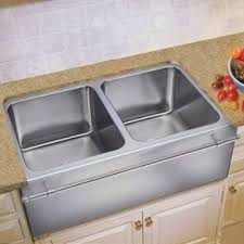 Kitchen Sinks Made In Usa Foter - Kitchen sinks usa