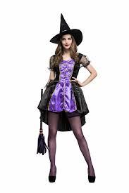halloween women costumes popular costume halloween women princess buy cheap costume