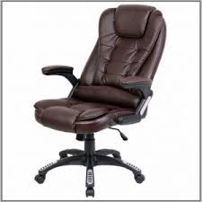 Real Leather Office Chair Real Leather Office Chairs Brisbane Chairs Home Decorating Ideas