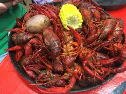 louisiana cuisine history where to find authentic cajun food in sw louisiana pitstops for
