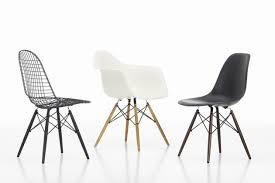 design stehle klassiker design stuhl klassiker deutsche dekor 2017 kaufen