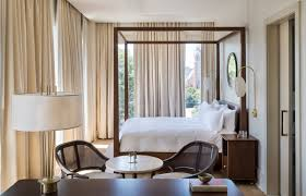 the south u0027s coolest new hotels the dewberry atlanta magazine