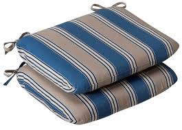 Patio Chair Cushions Kmart Replacement Cushions Chair Kmart