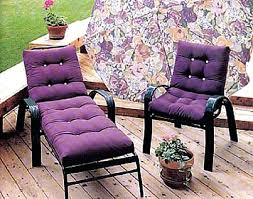 Patio Chair Cushions Sale Patio Furniture Cushions Maddie Andellies House