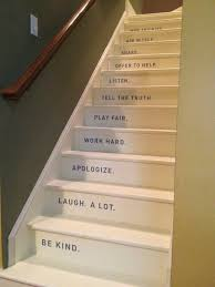 Stairs To Basement Ideas - best 25 basement steps ideas on pinterest basements basement