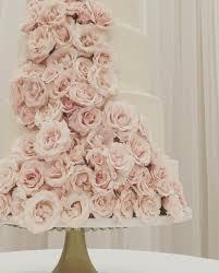 wedding cake ottawa weddings