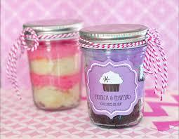 Diy Mason Jar Christmas Cookie Mix by Mini Mason Jars Archives The Blossomer