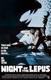 bluray kritik jack the giant killer the asylum youtube 232 best horror movies images on pinterest film posters movie