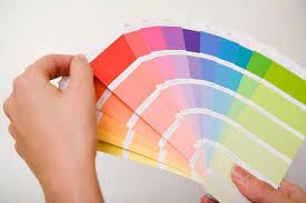pantone spot color name suffixes guide