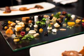 alinea buffet cuisine buffet cuisine alinea alinea greatest dining experience