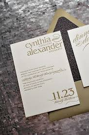 black tie wedding invitations best 25 black tie invitation ideas on black ties black