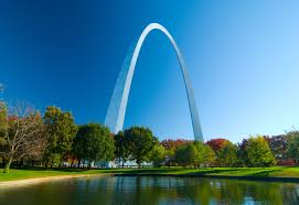 19 things to do in october in st louis