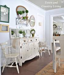 decorating with topiaries and houseplants town u0026 country living