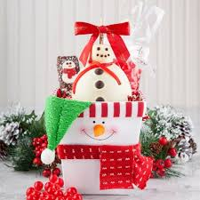 inexpensive christmas gift basket ideas in 2017 fruit chocolate