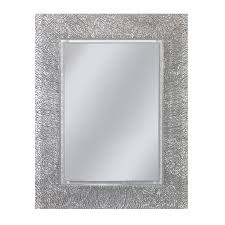 wall ideas mirror for wall pictures mirror wall decor set