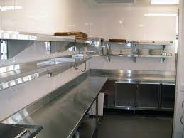 Kitchen Equipment Design by Design A Commercial Kitchen Commercial Kitchen Design Brugman