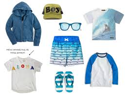 a mini u0027s guide to what to wear u2014 the gift pick