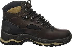 womens quatro boots grisport modena walking shoes grisport s quatro hiking boot