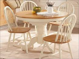 havertys dining room furniture kitchen round casual dining sets concrete dining table round